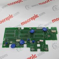 Buy cheap 100% test ABB SDCS-PIN-51 3BSE004940R1 (by DHL or EMS 90days Warranty) from wholesalers