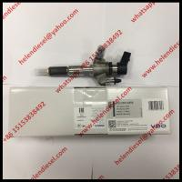 100% New VDO COMMON RAIL FUEL INJECTOR A2C59513556 , 5WS40677, 50274V05 for CITROEN ,PEUGEOT,FORD ,VOLVO Manufactures