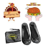 Where Can i Buy Ballet Shoes, Childrens Ballet Slippers, Animal Print Ballet Flats Manufactures