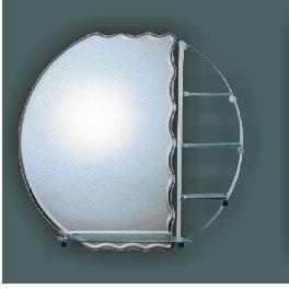 Mirror (ST-ZHJ-5) Manufactures