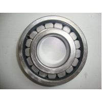 Low Noise Double Row Roller Bearing High Precision Reliability 240 / 670CA / W33 Manufactures
