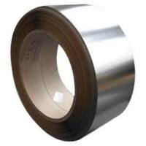 Q195AF - Q235AF DC01 - 06 480 - 500mm Color Coated hot rolled wide steel coil / strips Manufactures