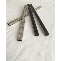Insulated Glass Stainless Steel Warm Edge Spacer Bars for Insulated Glass Components Manufactures