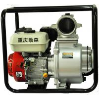 UK JENSENPOWER 4 inch gasoline engine agricultural water pump Manufactures