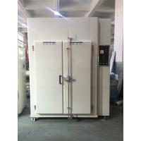 Customized Industrial Environmental Test Chamber Air Blast Drying Oven Available Manufactures