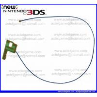 Quality new 3ds Internal Antenna repair parts for sale