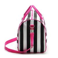Fashionable Design Women Travel Duffel Bags Easy Carry For Holiday 52x22x30cm