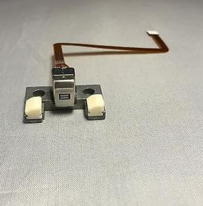 China 147C980512 Fuji OEM New Minilab Pump Head Magnet on sale