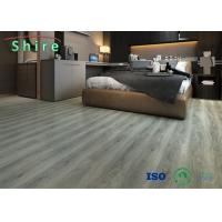 Buy cheap No Noxious Or Chemical SPC Rigid Core Vinyl Flooring For Children from wholesalers