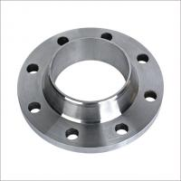 China ASME B16.5 Stainless steel Lap joint   flange on sale