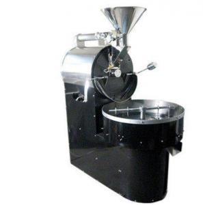 Stainless Steel Coffee Bean Roaster