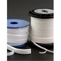 Expanded PTFE Joint Sealant Tape Adhesive Back For Easy Installation Manufactures