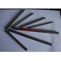 Tungsten Carbide Rod And Plate Tungsten Carbide Products Good Strength And Tenacity Manufactures