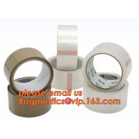Masking tape High temperature masking tape General masking tape Kraft paper tape Duct tape PVC lane marking tape BAGEASE Manufactures