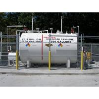China cng station cylinder CNG storage on sale