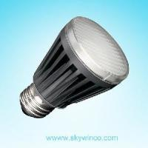 7W SMD LED Spotlights (SW-BS07D7-G006) Manufactures