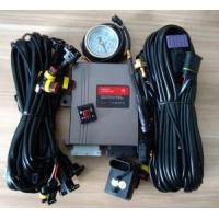 China CNG/LPG Conversion Kits for Cars (WITH OBD) on sale