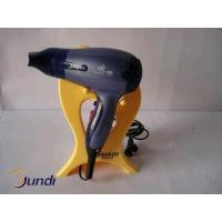 Hair Dryers(JD-3821) Manufactures