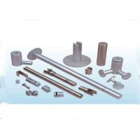 CNC Turning Medical Equipment Parts Special Design With Die Casting Manufactures