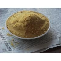 Raw Material  80% Silymarin  CAS 65666-07-1 Liver Disease Drugs Manufactures