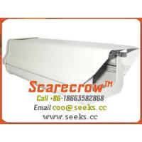 China Scarecrow™ Housing-HB Outdoor and Indoor with Heater,Blower Input voltages: DC12V/24 - on sale