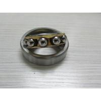 25*62*20mm Chrome Steel Thrust Self Aligning Ball Bearing 2206 K + H 306 Manufactures