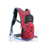Water Bladder Backpack With Hydration Bladder Manufactures