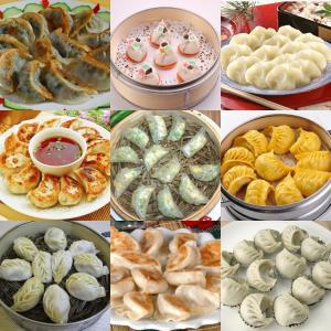 Good appearance dumplingsheet making machine,auto Samosa sheet makingmachine Manufactures
