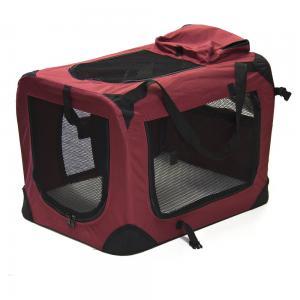 China brand pet bag, pet carrier bag,pet products on sale