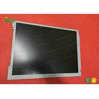 Quality 13.3 Inch NL10276BC26-01 Nec Tft Lcd Panel , Normally White Laptop Lcd Screen for sale