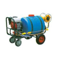 China Electric High Pressure Washer, 220Bar,5.5KW,380V/50Hz on sale