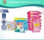OEM cheap detergent washing powder——hebe@ghlibo.com Manufactures