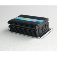 300w pure sine wave inverter dc 12v to ac 110v, factory direct sell Manufactures