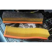 Change Air Filter Manufactures