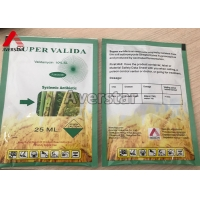 Validamycin 10% SL Systemic Agricultural Fungicide CAS 37248-47-8 Manufactures
