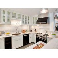 Montary Kitchen Island Natural Quartz Countertops Pure White Manufactures