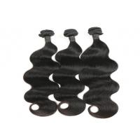 7A Grade Very Cheaper Prices For Brazilian Hair 8inch To 30inch Baby Thin Hair Manufactures