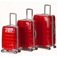 Stock luggag