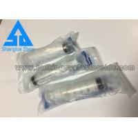 China Filter Injectable Liquids Home Brew Equipment Capsule Filters Steroids Machine on sale