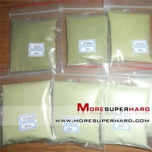 China Popular Diamond micro powder diamond powder gina@moresuperhard.com on sale