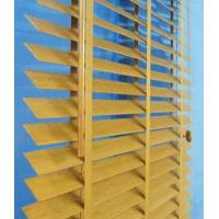 China Bamboo Blinds on sale