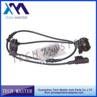1645406610 Air Suspension Repair Kit For Mercedes Benz W164 W251 X164 Front Harness Manufactures