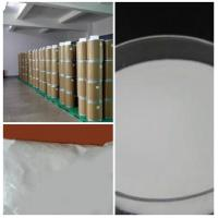 Factory sell Epoxy Resin Modification P-Tert-Butylphenol,Dyestuff Additive 4-Tert-Butylphenol,PTBP Price CAS NO: 98-54-4 Manufactures