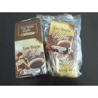 Diet Lose Weight Coffee Manufactures