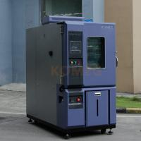 High Performance Constant Temp. and Humidity Test Chamber for Reliability testing Manufactures