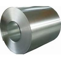 China Size details dc01 cold rolled steel sheet in coils, both good in quantity and quality on sale