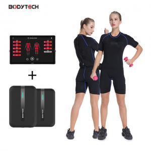 muscle stimulator/muscle stimulator machine/ems machine/EMS Technology Manufactures