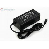 China 12V DC neon power supply transformer for computer and laptop on sale