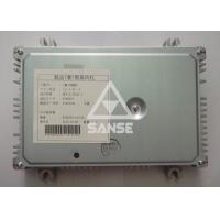 China Hot selling products ZX330-3 ZX360-3 excavator controller 9260333 new product launch in china excavator parts on sale