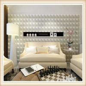 New design clubs decorative 3d wall panels& interior wall panels for decorative wall panel Manufactures